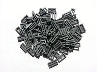 UCS Lego® Set für Millenium Falcon 10179 106 x 2412b Star wars