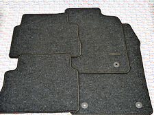 Vauxhall Signum & Vectra C 2002-2008 Carpet / Mat Set 93179516 - Original GM New