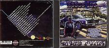!@#$ Reece Loc - Mobb Funk Cali Rap G-Funk Young Bleed Mac Reese !@#$