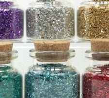 Fusion Glitter Sampler Set #2 - 311-M-0613 - German Glass Glitter