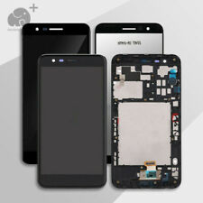 Replacement For LG K30 K10A LMX410 LMX410TK K10 2018 LCD Touch Screen Digitizer