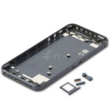 Replacement Cell Phone Housing Back Cover Case for iPhone 5