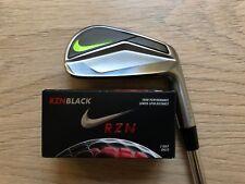 Nike Vapor Pro fer de golf 7 & 2 deux balles RZN Black | Neuf