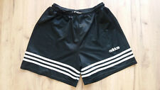 ADIDAS shorts! 90's! retro! vintage! VERY GOOD! L - adult
