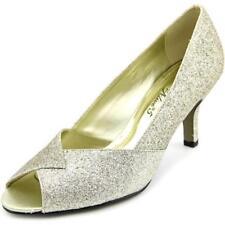 Zapatos de tacón de mujer Easy Street sintético Talla 39