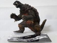 Gamera 3 Figure Before the Plasma Fireball Launch Revenge of Iris CCP Monster