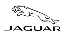 Jaguar Classic & Vintage Car Paint Cellulose Codes & Colours ASOL