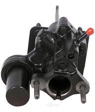 Power Brake Booster ACDelco Pro Brakes 14PB4174 Reman