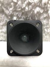 1Jvc Sk2169G Tweeter Speaker For Sk-15