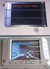 Brand New Korg LCD Screen for Korg PA1X LCD display panel