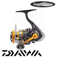Daiwa Revros LT 1000 2000 2500 3000-C 4000-C Spinnrolle Neuheit 2019 Angelrolle