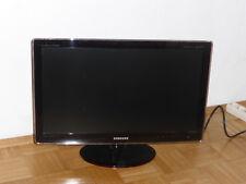 Samsung SyncMaster P2470HD (24 Zoll) Monitor mit TV Tuner. Defekt. Für Bastler.