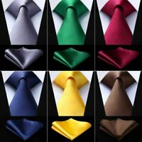 Designers Suit Ties For Men Formal Woven Solid Pattern Casual Neckties Accessory