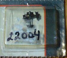 Atlas N #22004 (Wheels set) Plastic (N Scale 1:160th)