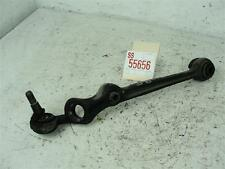 98 MARK VIII RIGHT PASSENGER FRONT SUSPENSION LOWER CONTROL ARM BAD BALL JOINT