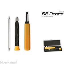 Parrot AR Drone Quadricopter Original Mounting Tools