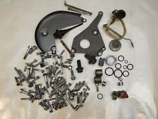 HONDA GL500 SILVER WING INTERSTATE MISC ENGINE GOODIES