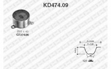 SNR Kit de distribución HONDA CR-V KD474.09