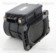 Luftmassenmesser TRISCAN 881242011 für MITSUBISHI