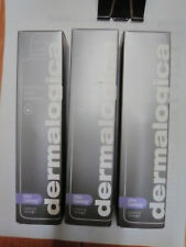 Dermalogica Ultra Claiming Redness Relief Essence 5oz/150ml. Buy 3