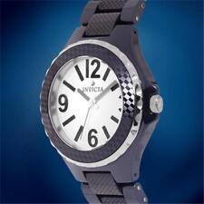 Invicta Men's Midnight Blue Ceramic Watch