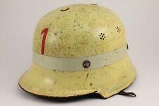 Sonstige Sammlerobjekte der deutschen Feuerwehr