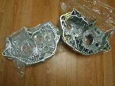 KAWASAKI KFX450 KFX450R KSF450 450 ENGINE CRANK CASE ASSEMBLY 08-14, 14001-0573