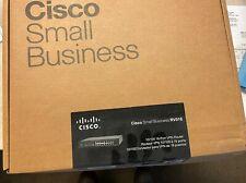 Cisco Linksys RV016 10/100 16-Port VPN Router