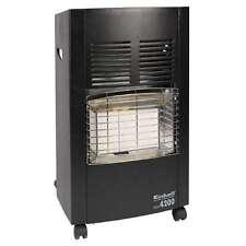 Einhell KGH 4200 Keramik Gasheizer Gas Ofen