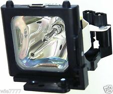 ELMO EDP-S10 Projector Lamp with OEM Original Philips UHP bulb inside