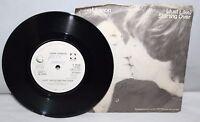 """7"""" Single - John Lennon - (Just Like) Starting Over - Geffen K79186 - 1980"""