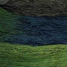 Rowan ::Fine Art #306:: wool mohair silk sock yarn 50% OFF! Lapwing