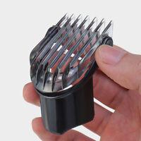 Pettine guida per tosatrice per capelli elettrico per Philips QC5010 QC5050