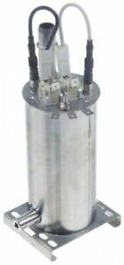 BONAMAT TH 10 Durchlauferhitzer 2500 W neues Modell