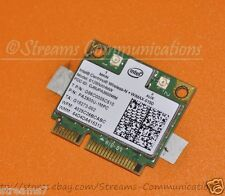 TOSHIBA Satellite P775 WiFi Card K000118920 P775-S7215, P775-S7100, P775-S7320