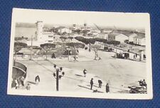 Algeria - Philippeville (Constantine) - Pilotage Et Port