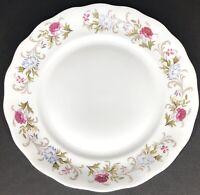 FAVOLINA Royal Imports Embassy China MARJORIE (FAV27) Dinner Plate - Poland EUC