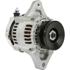 NEW ALTERNATOR JOHN DEERE UTV GATOR XUV 855D M-GATOR A1 MILITARY TRAIL GATOR