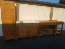 freestanding habitat olivia kitchen units