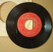 "The PICK NICK'S You said you love me (LISTEN) RARE 7"" 1964 garage rock BELGIUM"