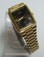 Vintage Men's PULSAR 906316 Watch