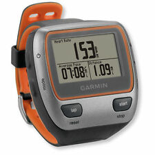 Garmin Forerunner 310xt 310 xt versión solo con reloj
