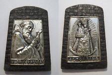 Altötting - Heiliger Bruder Konrad / Anhänger