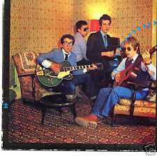 "ELVIS COSTELLO ""CHELSEA"" ORIG UK 1978"