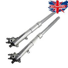 Royal Enfield Front Forks Bullet Electra Thread Fitting