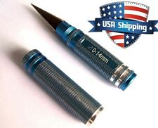 Universal 0.5-14mm Reaming Knife Drill Tool Knife Edge Reamer Professional Blue