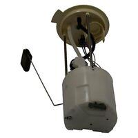 Motorcraft PFS489 Fuel Pump And Hanger With Sender 12 Month 12,000 Mile Warranty