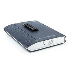 Zlg Smartpro X8 Plus Universal Programmer Usb Interface