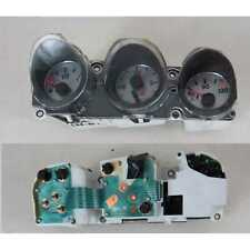 Quadro strumenti 60657729 Alfa Romeo 156 Mk1 1997-2002 usato (42833 F-17-D-10)