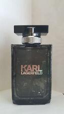 Karl Lagerfeld by Karl Lagerfeld EDT Spray 3.3 oz
